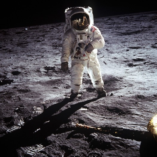 apollo_11_buzz_aldrin
