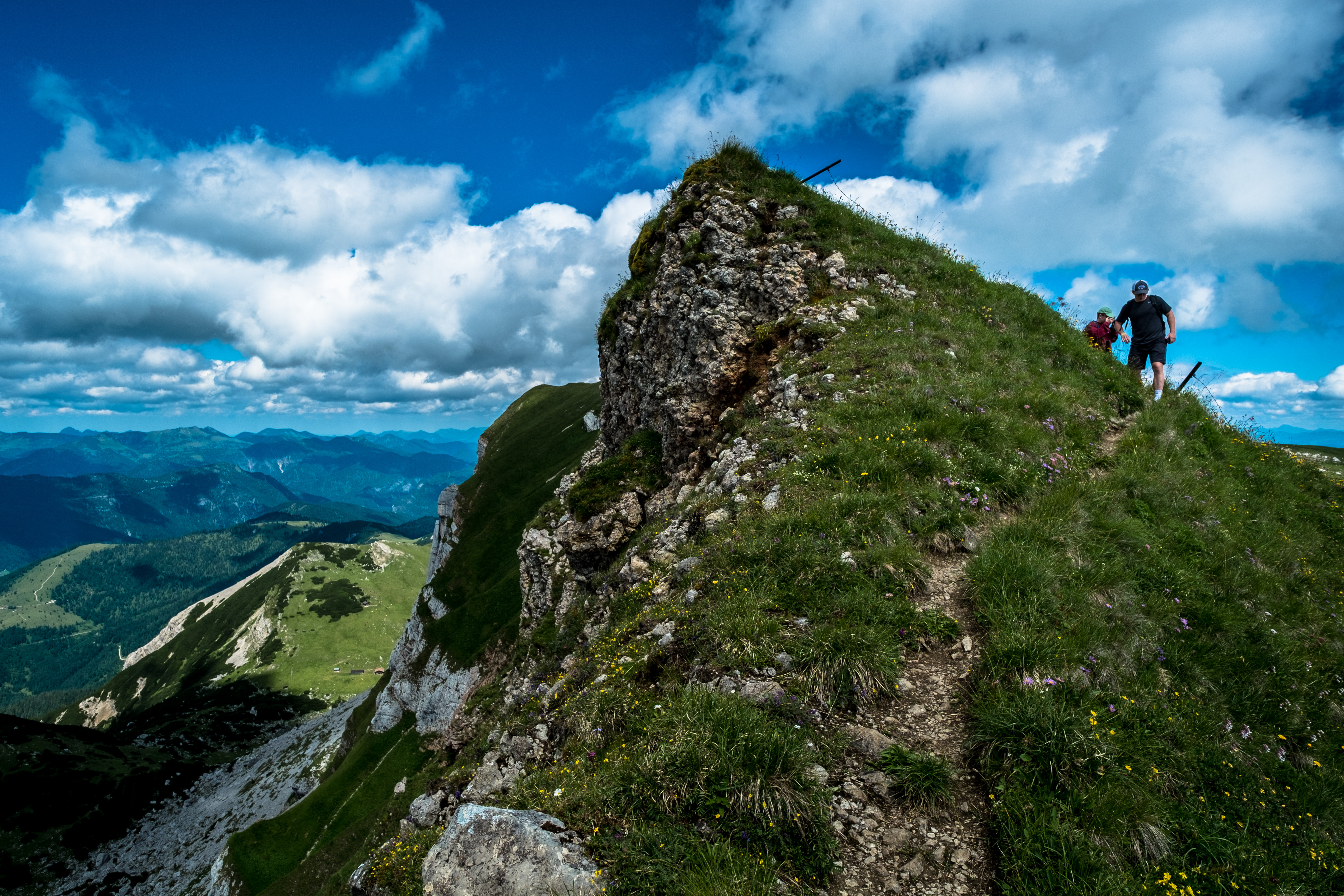 Iw 2014 08 sports wagering guidelines that you cana t afford to overlook -  Ridges That Make You Lust For The Heavens The Steep Hills Of Austria Are More Muscular And Earthy Covered In Flowers And Green Meadows To The Top
